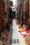 7- Essaouira (10)